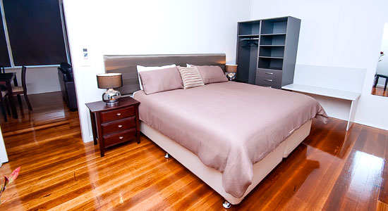 accommodation_bedroom